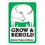 Grow & Behold coupons