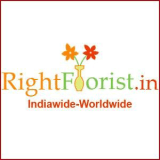 Right Florist India coupons