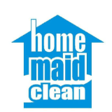 Home Maid Clean UK coupons