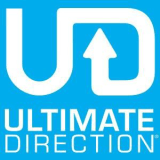 Ultimate Direction coupons