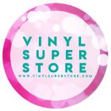 Vinyl Superstore coupons