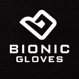 Bionic Gloves coupons