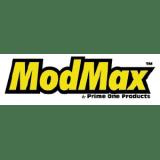 ModMax Racing coupons
