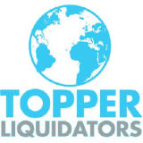 Topper Liquidators coupons