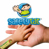 Safety Tat coupons