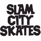SLAM CITY SKATES coupons