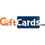 Visa Gift Cards coupons