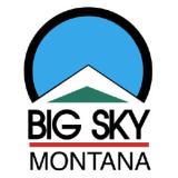 Big Sky Resort coupons