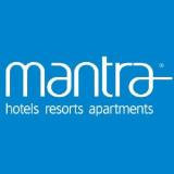 Mantra Australia coupons