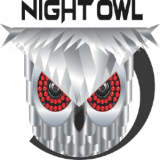 Night Owl Security Products coupons