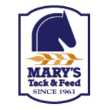 Mary's Tack & Feed coupons