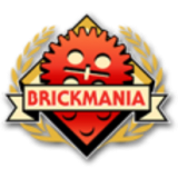 Brickmania coupons