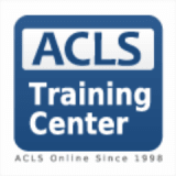 ACLS Training Center coupons