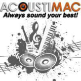 Acoustimac coupons