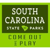South Carolina State Parks coupons