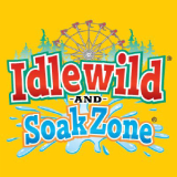 Idlewild Park coupons