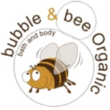 Bubble & Bee coupons