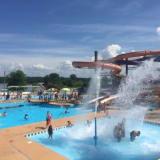 Nashville Shores Waterpark coupons