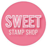 Sweet Stamp Shop coupons