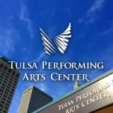 Tulsa Performing Arts Center coupons