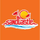 Sandcastle Water Park coupons
