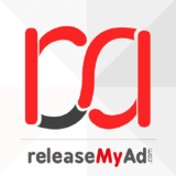 ReleaseMyAd coupons