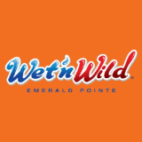 Wet'n Wild Emerald Pointe coupons