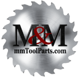 M&M Tool Parts coupons