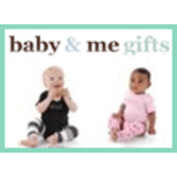 Baby & Me Gifts coupons