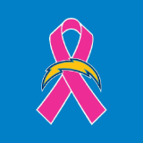 San Diego Chargers coupons