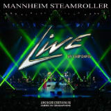 Mannheim Steamroller coupons
