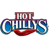 Hot Chillys coupons