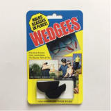 WedGees coupons
