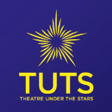 Theatre Under The Stars coupons
