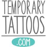 TattooSales coupons