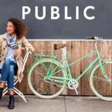 Public Bikes coupons