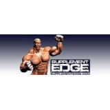 Supplement Edge coupons