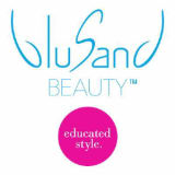 BluSand coupons
