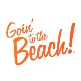 Edgewater Beach & Golf Resort coupons