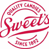 Sweet's Candy coupons
