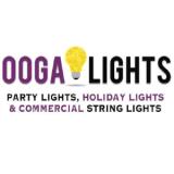 Ooga Lights coupons