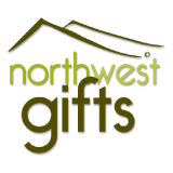 Northwest Gifts coupons