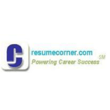 Resume Corner coupons