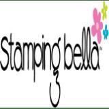 Stamping Bella coupons