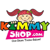 KimmyShop.com coupons