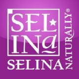 Selina Naturally coupons