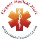 Elegant Medical Alert coupons