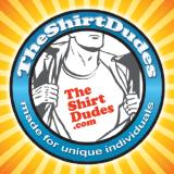 The Shirt Dudes coupons