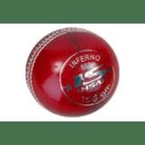 Cricket Equipment USA coupons