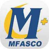 MFASCO Health And Safety coupons